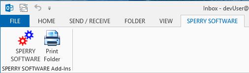 Auto-Print-Pro-Toolbar