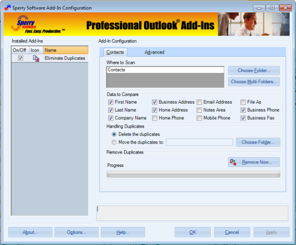 remove-duplicate-contacts-image